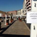 Coldiretti: ''Cinquemila ristoranti in mani della criminalità''