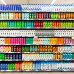 Da Garnier e Head & Shoulders, gli shampoo sono troppo pieni di sostanze irritanti e allergeni. Il test