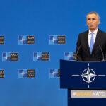 Da Stoltenberg ad Austin: nuove proposte per una ''nuova'' Nato