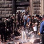 Strage di Bologna: Paolo Bellini rinviato a giudizio