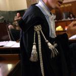 Stato-mafia, le difese si oppongono a nuove audizioni