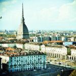 Il patto segreto tra Cosa nostra e 'Ndrangheta per il controllo del Piemonte