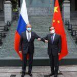 Lavrov: Mosca non ha più relazioni con l'UE come organizzazione attualmente