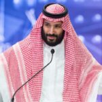 Omicidio Khashoggi, ipocrisia Usa: non saranno applicate sanzioni al principe ereditario saudita