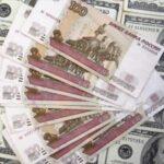 La Russia abbandona il dollaro USA nel commercio con gli alleati