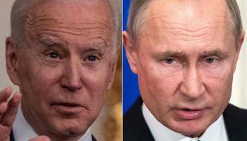 La Russia richiama l'ambasciatore negli Stati Uniti per consultazioni