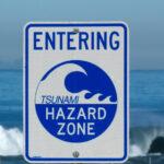 Terremoto: nuova scossa di magnituto 7.8 registrata a nord della Nuova Zelanda