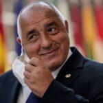 La denuncia del premier bulgaro: la UE ha chiesto di rifiutare i vaccini di Russia e Cina