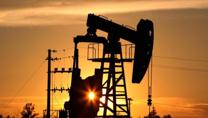 Sfida alle sanzioni USA. La Cina aumenta acquisto petrolio di Iran e Venezuela