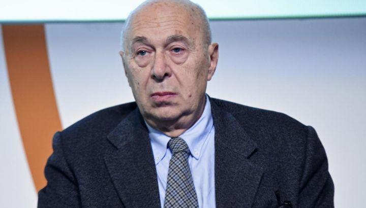 """Paolo Mieli: """"Con il Pfizer molte più morti. Perché nessuno ne parla?"""""""