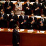 Cina. Ecco gli obiettivi del Piano di sviluppo economico e sociale per i prossimi 5 anni