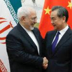 Il ministro degli esteri cinese arriva a Teheran per consolidare la cooperazione Cina Iran