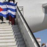 Ingratitudine. Il governo italiano vota per mantenere le sanzioni contro Cuba