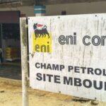 Eni. Dopo l'assoluzione sulla Nigeria patteggiamento sulla corruzione in Congo