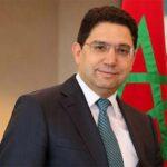 Il Marocco sospende i contatti con l'ambasciata tedesca