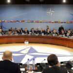 """Vertice Nato. Sancite le """"guerre possibili in tempo di pace"""""""