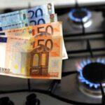 Bollette: ad Aprile aumento elettricità +3,8% e gas +3,9%
