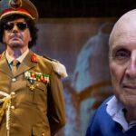 10 ANNI FA LA GUERRA IN LIBIA – Manlio Dinucci