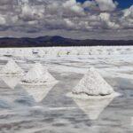 La Cina si prepara all'inverno che verrà facendo avida incetta di terre rare