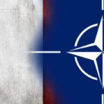 Generali francesi contro la NATO