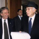 Dalla P2 a Gladio: i documenti ancora top secret e le promesse del governo