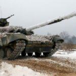 Kiev si prepara a un attacco in forze in Donbass?
