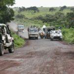Congo, ucciso il magistrato che indagava sulla morte dell'ambasciatore Attanasio e del carabiniere Iacovacci
