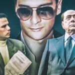 Berlusconi e i miliardi della mafia