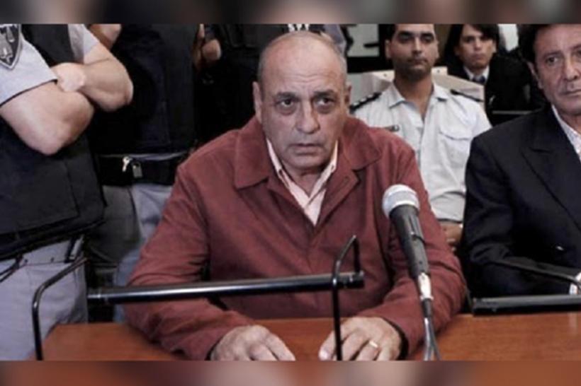 Argentina: la dittatura e le persecuzioni con fini economici
