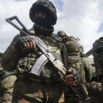 Kiev pronta alla guerra, ma ancora non si decide a scatenarla