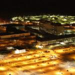Argentina: NSA desecreta documenti sull'appoggio Usa nei preparativi del golpe