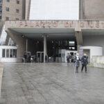 Concorsi truccati: chiesta interdizione del rettore dell'Università di Firenze e altri 7