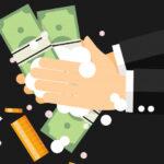 Le banche e quei ''desiderata'' della criminalità organizzata