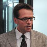 Caso David Rossi: Camera dice si a commissione d'inchiesta