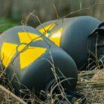 Rifiuti radioattivi: la pesante eredità del nucleare italiano fa paura, tra traffici illeciti e smaltimento illegale