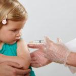 Covid, l'Italia dica no almeno alle sperimentazioni di Big Pharma sui bambini