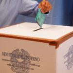'Ndrangheta: chiusa l'inchiesta ''Egomnia'', indagati 3 ex presidenti di Regione