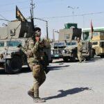 Il centro israeliano del Mossad in Iraq è stato attaccato, diversi morti