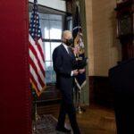 Nuove sanzioni Usa attaccano il debito russo