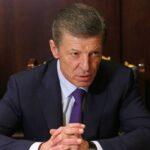 """Il tentativo di Mosca di rendere trasparenti i colloqui sul Donbass suscita """"terrore"""" a Kiev"""