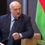 I golpisti in Bielorussia si dichiarano colpevoli. Perché l'occidente tace?