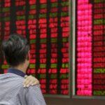 Pechino pensa ad una borsa valori alternativa a Wall Street