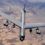 Bombardieri e portaerei nella regione. Ennesimo bluff ritiro USA in Afghanistan?