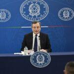 Golden Power, il governo Draghi fa gli interessi dell'Italia o degli Stati Uniti?