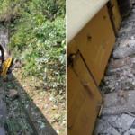 Taiwan: incidente ferroviario, almeno 36 le vittime