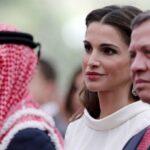 Alti funzionari e un principe agli arresti: Cosa sta succedendo in Giordania?