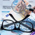 I piccoli muoiono e le multinazionali portano il 40% degli utili nei paradisi fiscali (Repubblica)