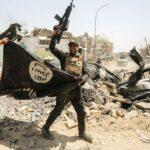 """Lo ammette anche il NYT: """"Il capo dell'ISIS collaborava con l'esercito USA"""""""