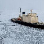 Russia: le forze armate statunitensi provocano tensioni nell'Artico