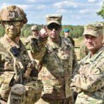 Kiev ha riconosciuto che con la NATO si sta preparando una guerra per la Crimea